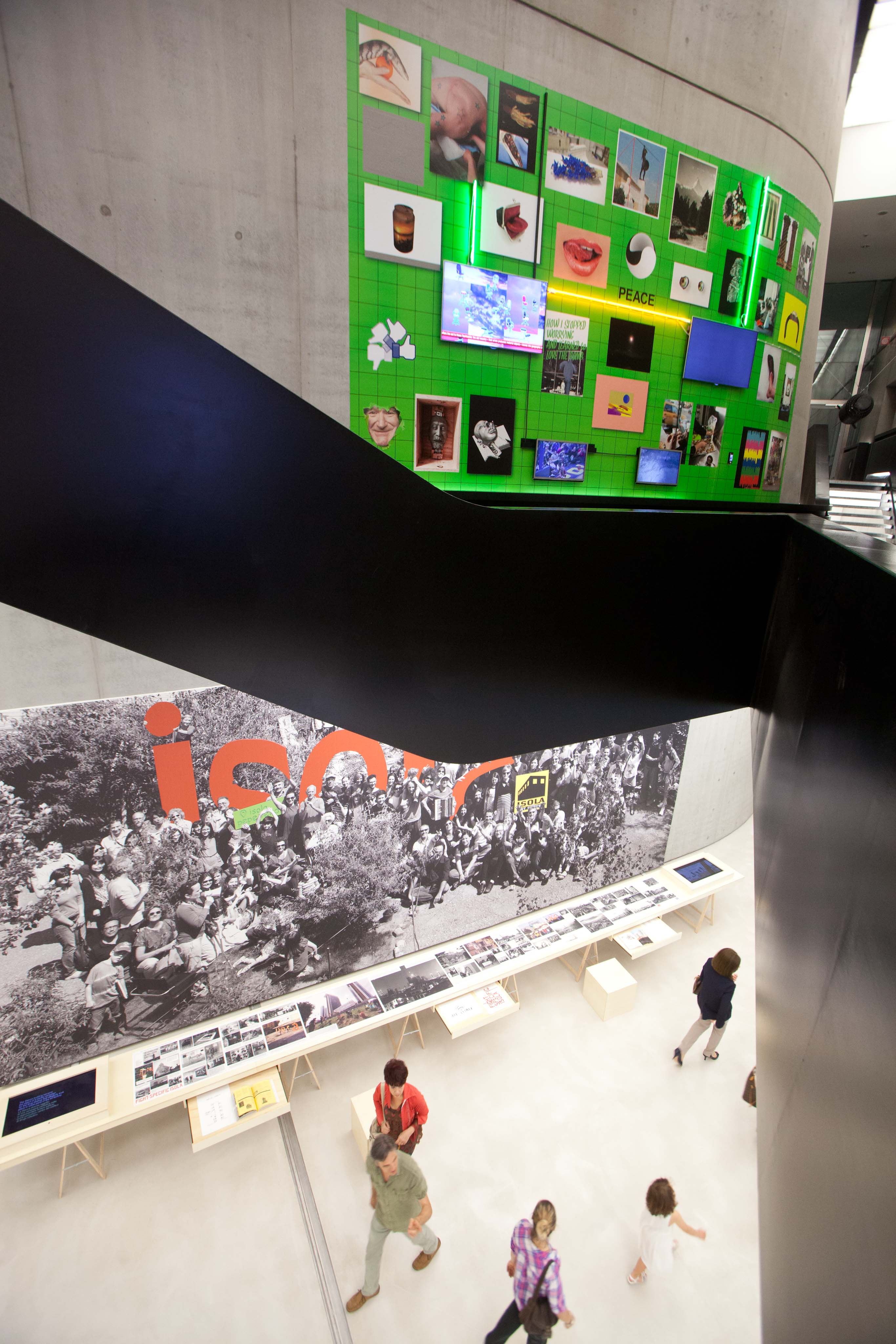 MAXXI_THE_INDEPENDENT_phMusacchioIanniello_8003
