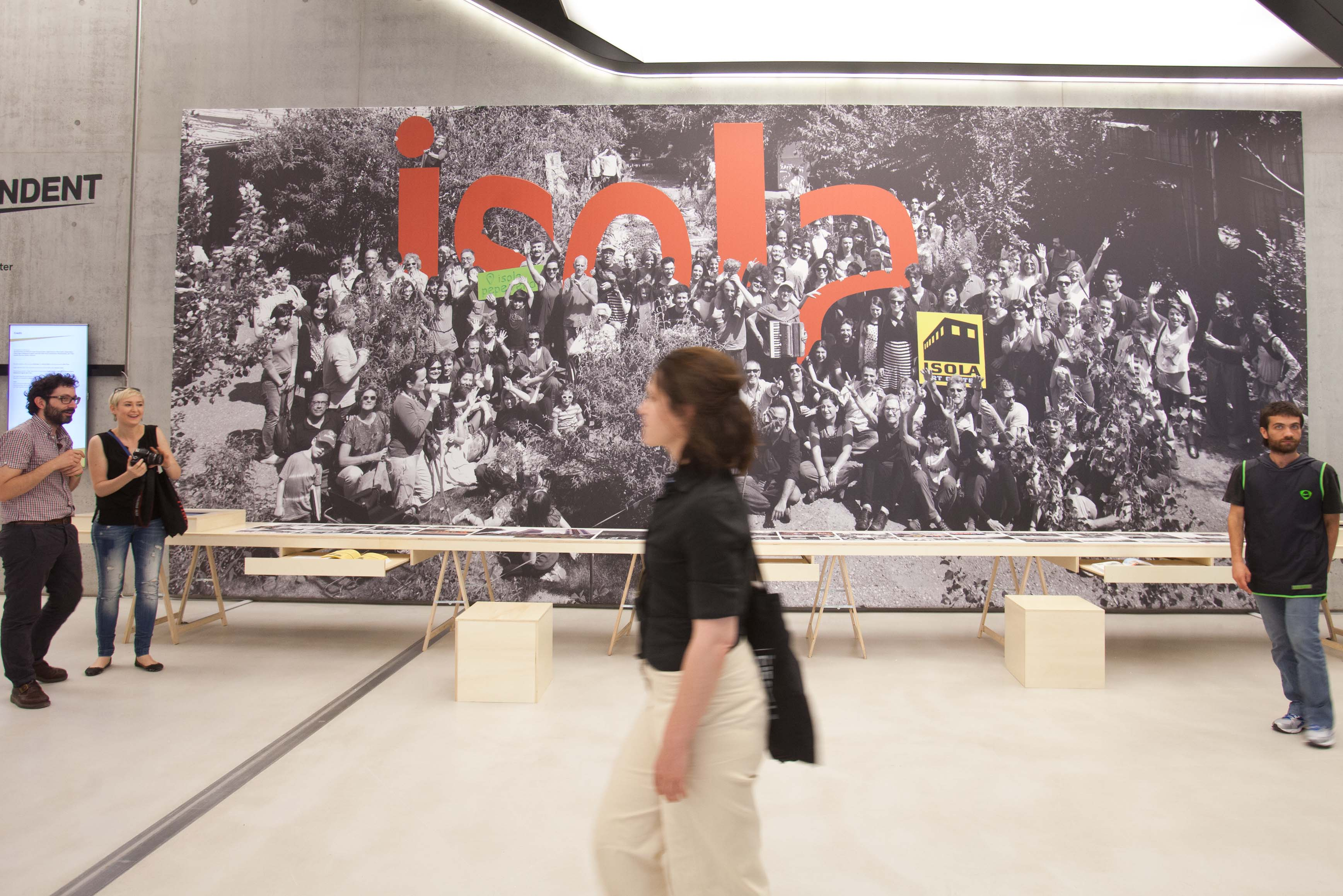 MAXXI_THE_INDEPENDENT_phMusacchioIanniello_8006